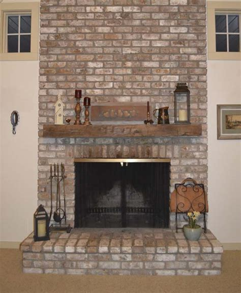Primitive Decorating Ideas For Kitchen fireplace archives ciardi co