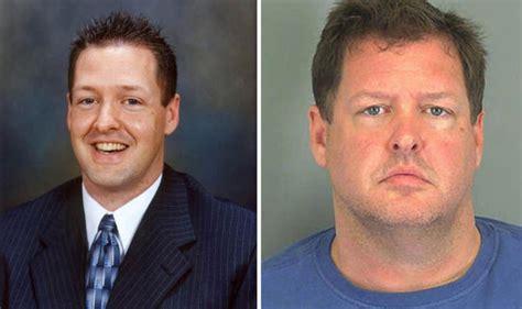 Todd Kohlhepp Criminal Record Todd Kohlhepp The History Of A Serial Killer