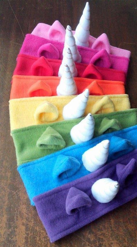 fleece craft projects best 20 fleece projects ideas on fleece