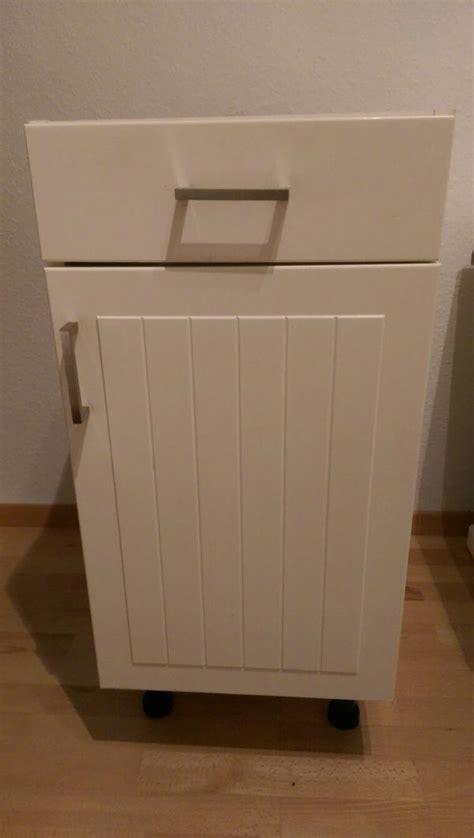 Küchenunterschrank by Nauhuri K 252 Chenunterschrank Ikea Neuesten Design