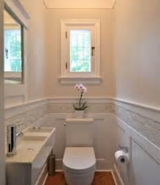 Small Powder Bathroom Ideas powder room small bathroom ideas gnome home pinterest