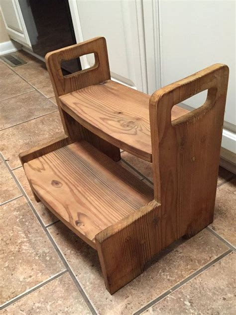 20 best ideas about step stools on 3