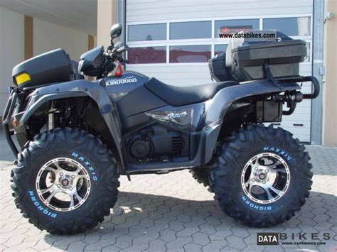 1996 Suzuki King 1996 Suzuki King 300 Owners Manual Quadcrazy Atv