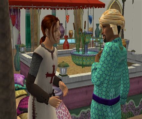 sims 3 custom content middle east historical middle east historical sims 2 wiki fandom