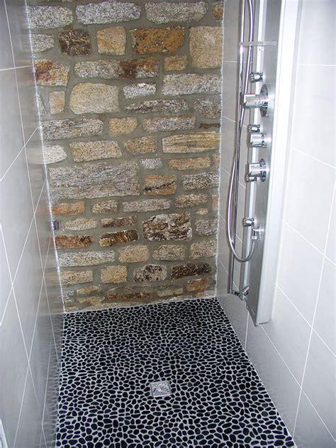 salle de bains italienne carrelage salle de bains et 224 l italienne carrelage mural et baln 233 o spa