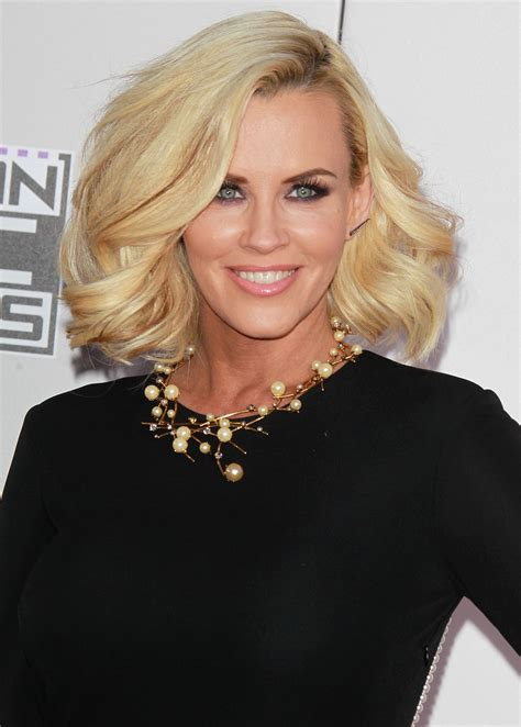 jenny mccarthy real hair color jenny mccarthy hair 2014 jenny mccarthy pictures photos