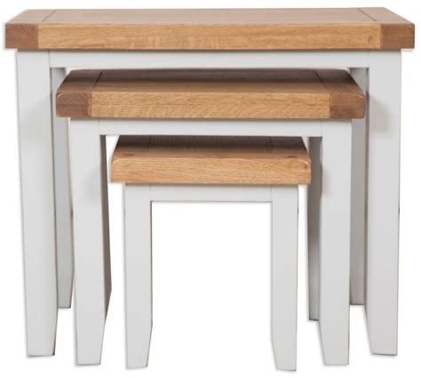 sofa tables perth images coffee table design ideas