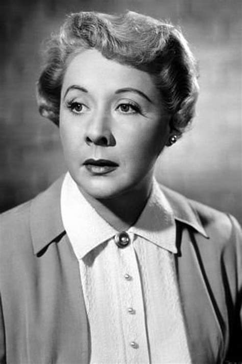 vivian vance 301 moved permanently