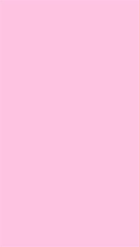 background pink polos pink background fondo rosa pastel fondos background