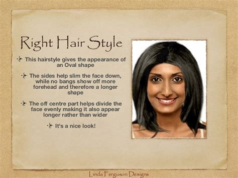 hairstyles for pear shaped faces latest fashion tips hair styles that flatter your face shape
