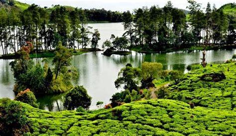 tempat wisata di china yang sangat menarik dan bahkan hir di tempat wisata di ciwidey bandung yang menarik dan eksotis
