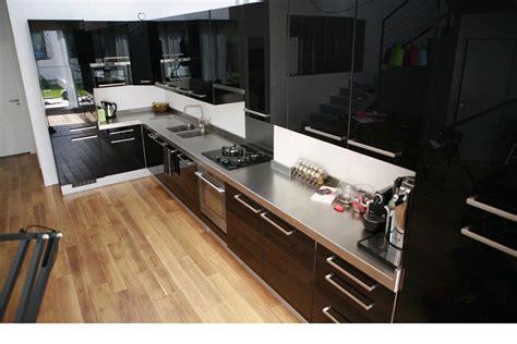 馗lairage cuisine plan de travail comment choisir plan de travail de cuisine viving