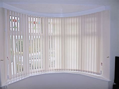 best window coverings portland 29 best window coverings images on window