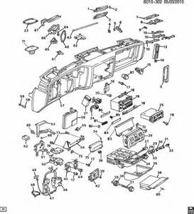 cadillac radio harness cadillac get free image about wiring diagram
