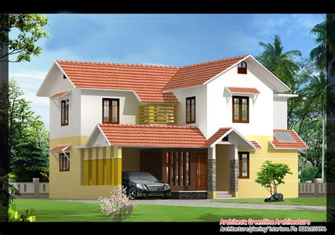 beautiful homes photo gallery beautiful house maps order your house map online