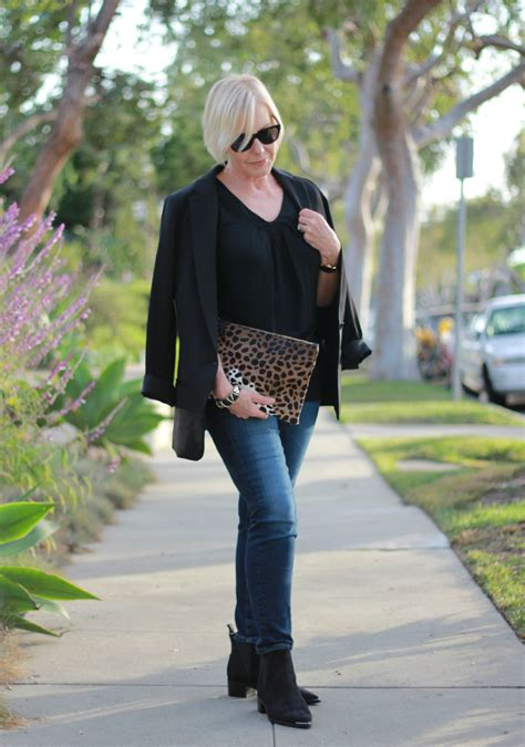 french fashion at 50 outfit inspired by french fashion editors