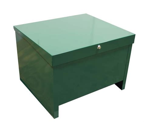 Large Locking Cabinet by Large Lockable Steel Cabinet