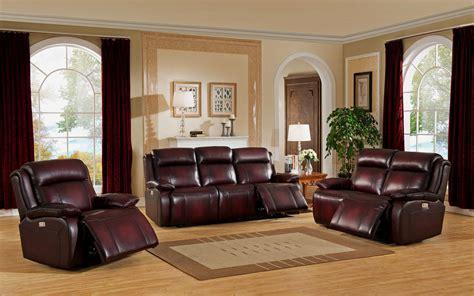 furniture faraday sofa price faraday top grain leather power 3 recliners usa