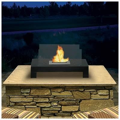 Gramercy Fireplace by Anywhere Fireplace 90296 Anywhere Fireplace Indoor