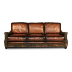 eleanor rigby sofa prices benefits of distressed leather sofa blogbeen