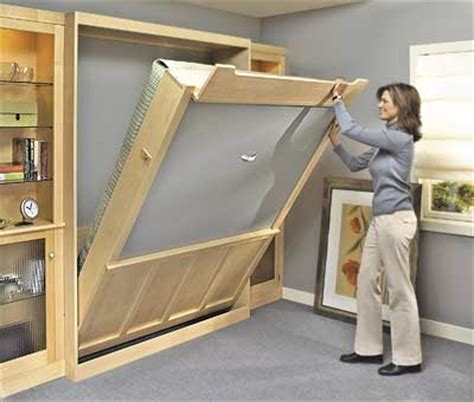 how to build a murphy bed free plans diy murphy beds decorating your small space