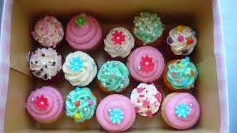 merve s birthday cupcakes cupcake ideas for you