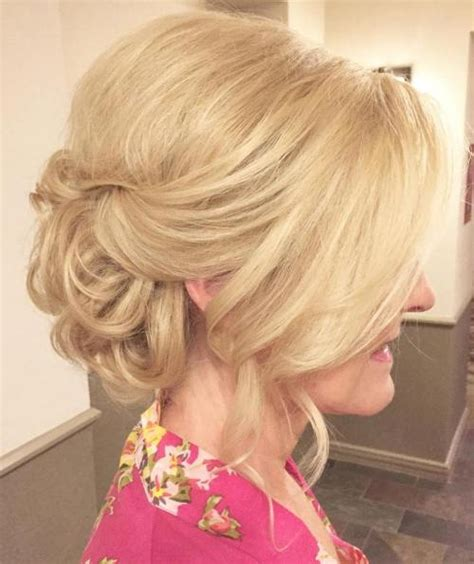 mother of the bride hairstyles 40 ravishing mother of the bride hairstyles