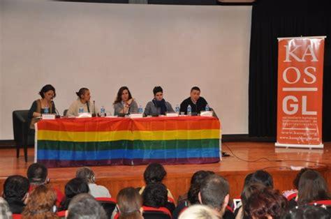 Dzye Kaos Achievement Abu Abu feminists from tunisia algeria serbia and