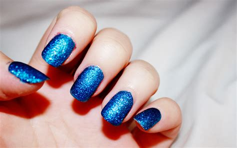 Painted Nail by Fingernails Painted How You Can Do It At Home Pictures