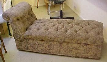 victorian chaise longue for sale victorian chaise longue 0323 for sale antiques com