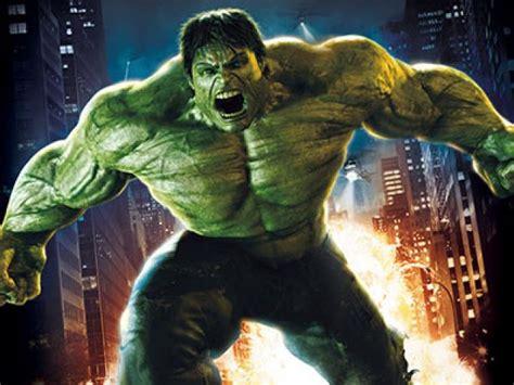 imagenes de hulk triste lista villanos del superh 233 roe hulk