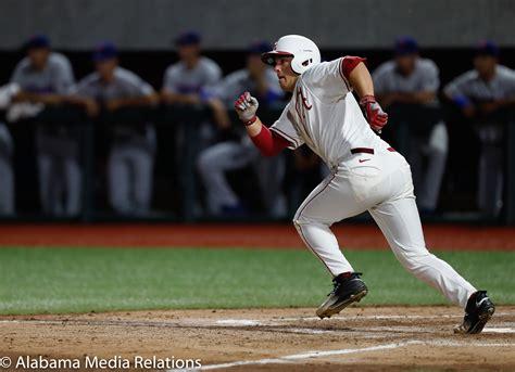 Mba Baseball by Mba College Baseball Daily