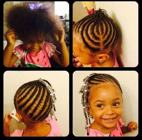 kid braids hairstyles under 13 1746 best images about kiddie do s on pinterest