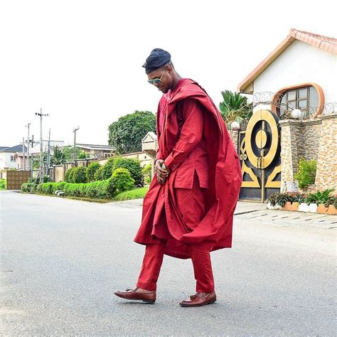 agbada designs for men shops 70 best agbada styles images on pinterest agbada styles