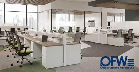 office furniture  pittsburgh office furniture warehouse