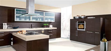german kitchen designs german kitchen