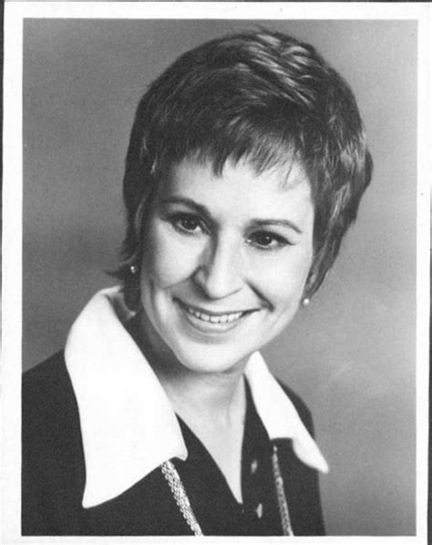 alice ghostley alice ghostley sitcoms online photo galleries
