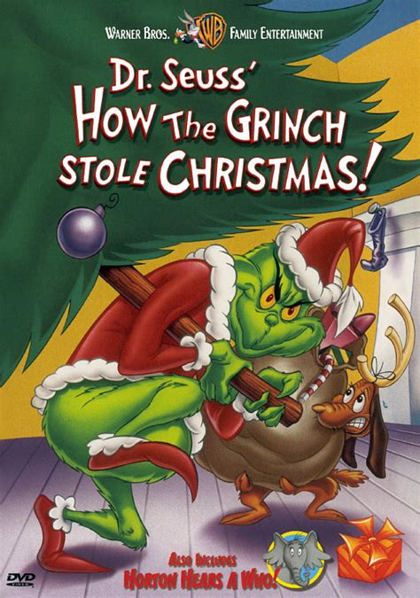the christmas special day 3 how the grinch stole
