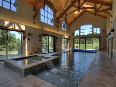 swimming pool room indoor swimming pool indoor pools pinterest kitchen