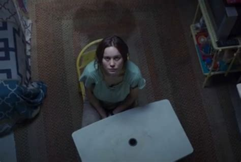 What Is The Room About 2015 Room Trailer Adaptation Of Donoghue S Novel