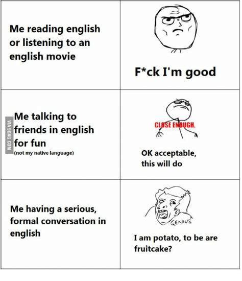 English Language Meme - 25 best memes about cfnm cfnm memes