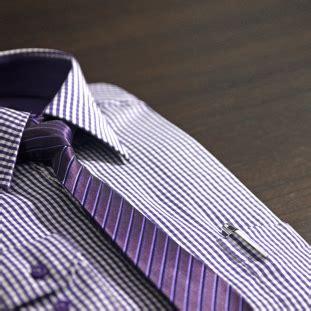 Kemeja Alisan Motif Kotak Kecil kombinasi kotak 6822 panjang alisan shirt
