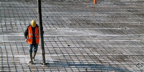 Rebar Estimating by Camblin Steel Service Inc Meeting Your Rebar Needs Since 1954
