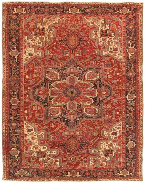 pasargad rugs antique heriz 37205 pasargad carpets