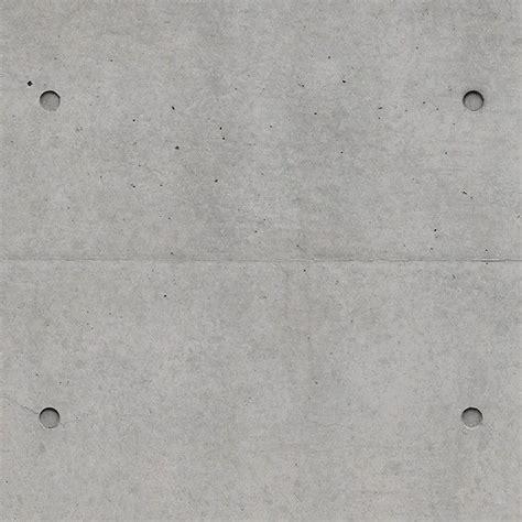 exposed concrete texture best 25 concrete texture ideas on pinterest concrete