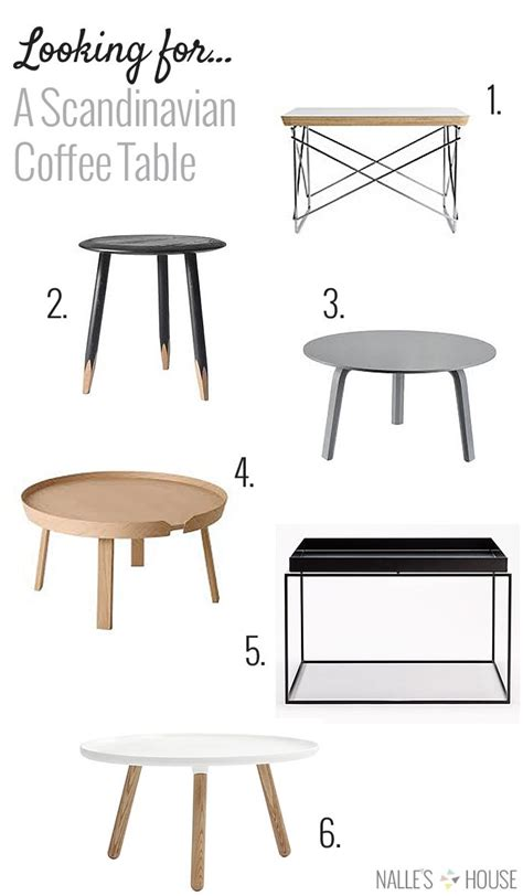 traditional scandinavian furniture furniture addition bureau office teak traditional scandinavian painted best ideas about