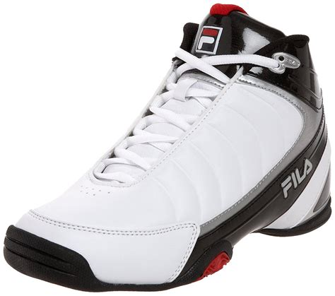 basketball shoes fila nike basketball fila shoes of the 90s