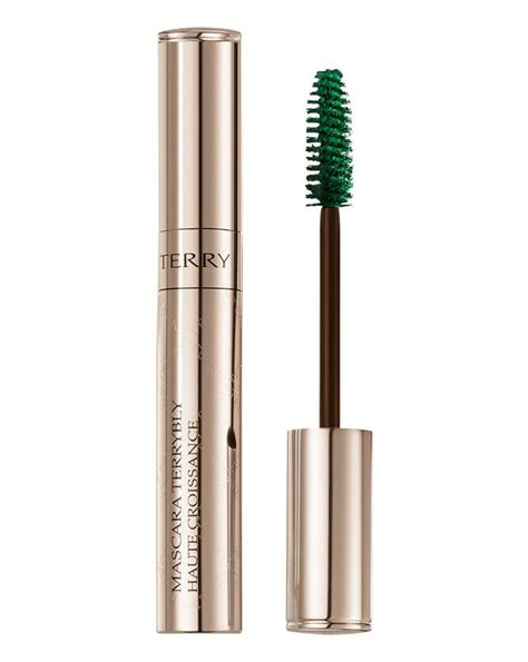 by terry mascara terrybly birchboxcom 52 best images about backstage beauty on pinterest terry