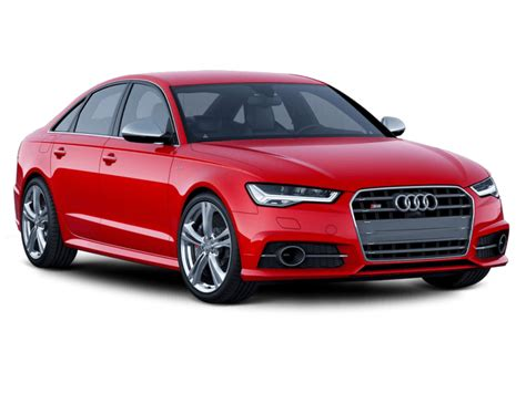 Audi S6 4 0 Tfsi Quattro by Audi S6 4 0 Tfsi Quattro Price Specifications Review