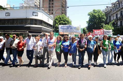 aumento para jubilados medicos de ips anio 2016 2016 aumento estatales de la provincia de buenos aires